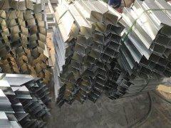 防火窗型材扇料