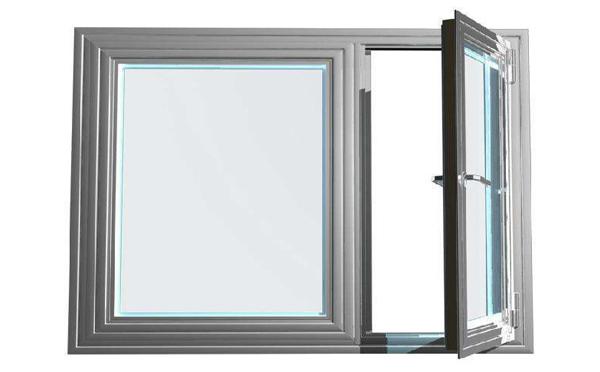铝质耐火窗的试验要求